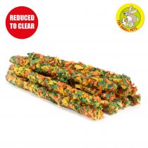 Party Sticks