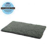 Simply Dry Dog Mat