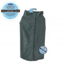 Simply Dry Deep Drying Coat 30cm