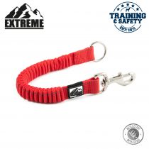 Extreme Shock Absorber Red