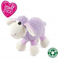 SB Plush Lamb Lilac