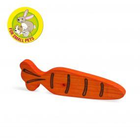 J4P Carrot Cruncher Chew
