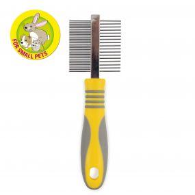 Small Animal Comb