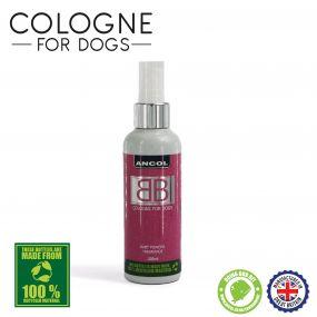 Dog Cologne BB 100ml