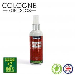Dog Cologne Old Spike 100ml