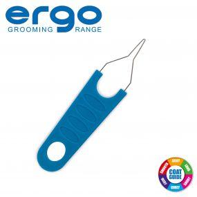 Ergo Dog Tick Tool