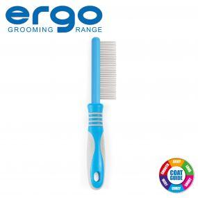 Ergo Flea Comb