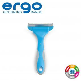Ergo Shedmaster Tool Small