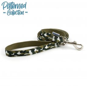 Green Combat Lead 1mx19mm