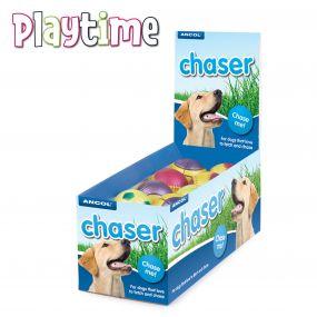 Sports Balls Display Box 20 pcs