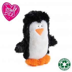 SB Plush Penguin
