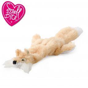 SB Floppet Fox