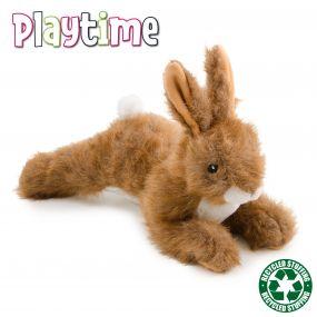 Hare Like