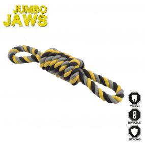 Jumbo Jaws Coil Tugger