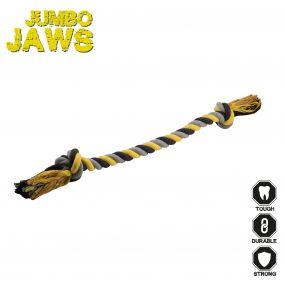Jumbo Jaws Super Rope