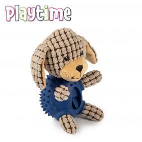 Tough Tummies Dog