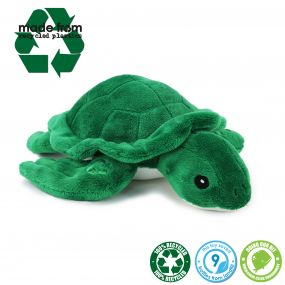 Made From Turtle