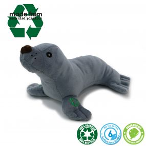 Made From Seal