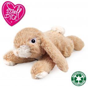 SB Plush Rabbit