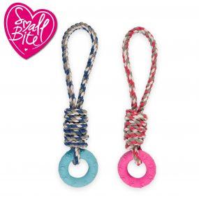SB Rope & Rings