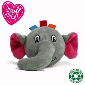 Small Bite Elephant
