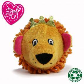 Small Bite Lion