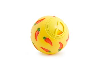 Treat Ball Small Animal