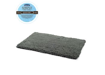 Simply Dry Dog Mat