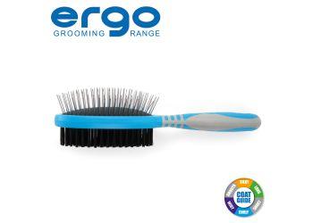 Ergo Double Sided Brush