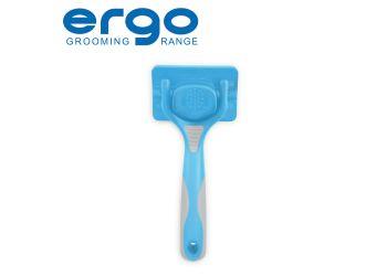 Ergo Self Cleaning Slicker Brush
