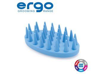 Ergo Massage Pad