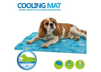 Large Cooling Mat 60x90cm