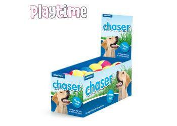 Tennis Balls Display Box 20pcs