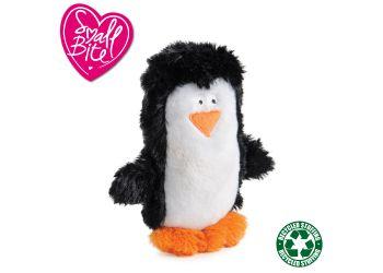 SB Plush Penguin