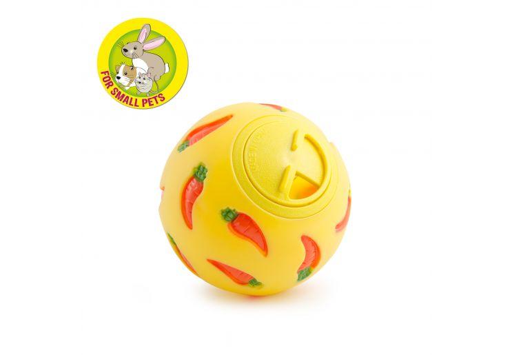 Treat Ball Small Animal