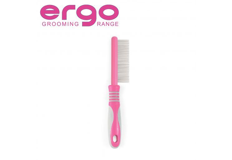 Ergo Fine Cat Comb